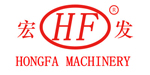 Guangxi Hongfa Heavy Machinery Co., Ltd