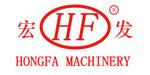 Guangxi Hongfa Heavy Machinery Co., Ltd