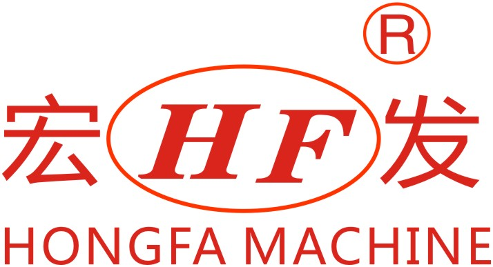 Guangxi Hongfa Heavy Machinery Co., Ltd Logo